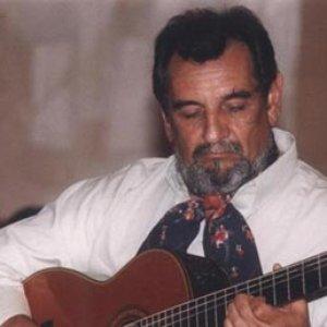 Image for 'Lúcio Yanel'