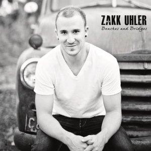 Image for 'Zakk Uhler'