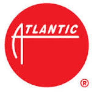 Image for 'Atlantic Records'