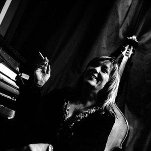 Bild för 'Inger Marie Gundersen'