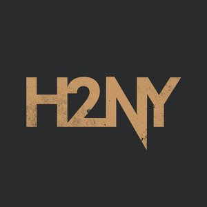 Image for 'H2NY'