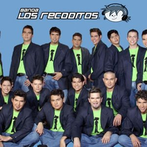 Image for 'Banda Los Recoditos'