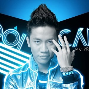 Image for 'Hoàng Rapper'