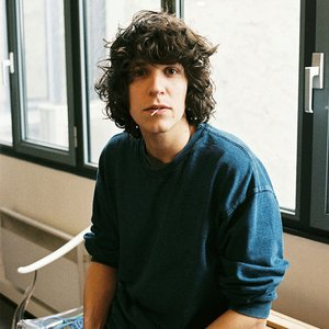 Image for 'Tobias Jesso Jr.'