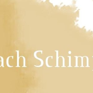 Image for 'Zach Schrimpf'