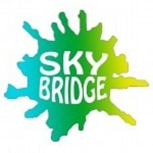 Image for 'Skybridge'