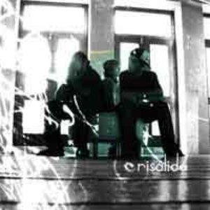 Image for 'Crissálida'