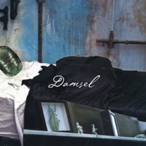 Image for 'Damsel'