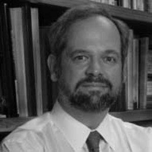 Image for 'Juan Enriquez'