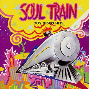 Image for 'the soul train'