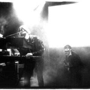 Bild für 'The Neon Judgement'