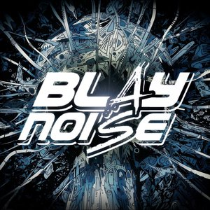 Image for 'Blaynoise'