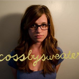 Image for 'Cossbysweater'