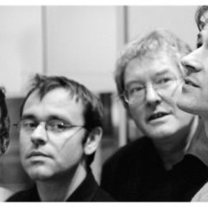 Image for 'Markus Stockhausen, Ferenc Snétberger, Arild Andersen, Patrice Heral'