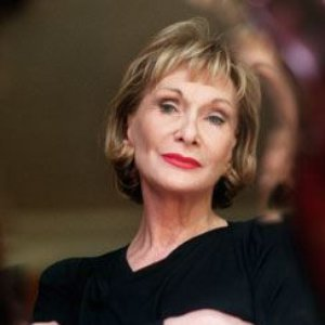 Image for 'Siân Phillips'