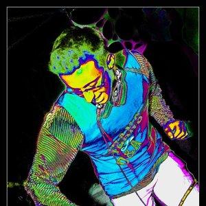 Image for 'Pantomiman'