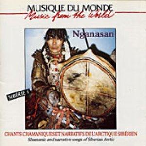Image for 'Nganasan'