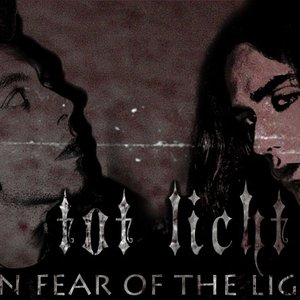 Image for 'Tot Licht'