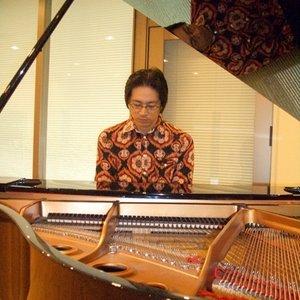 Image for 'Hiroto Saitoh'