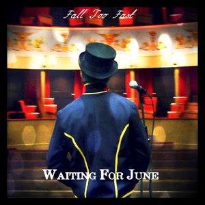 Imagen de 'Waiting For June'