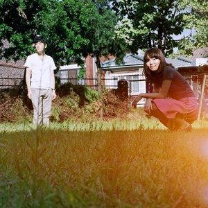 Image for '가을방학'