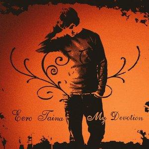 Image for 'Eero Taina'