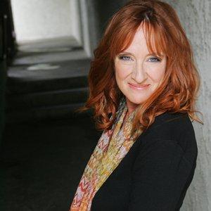 Bild für 'Madeline Eastman'