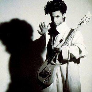 Bild för 'Prince'