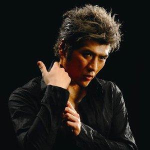 Image for '鳴海荘吉'