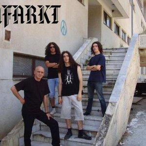 Image for 'Infarkt'