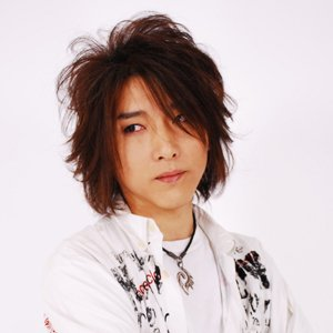 Bild für 'Yusuke Takahama'