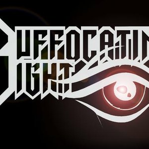 Image for 'Suffocating Sight'