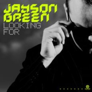 Image for 'Jayson Green'