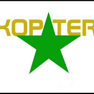 Image for 'Kopter'