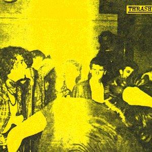 Image for 'Thrashagain'