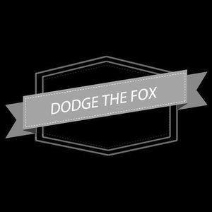 Image for 'Dodge the fox'
