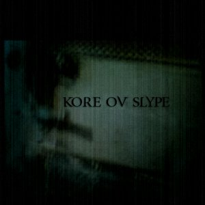 Image for 'Kore Ov Slype'