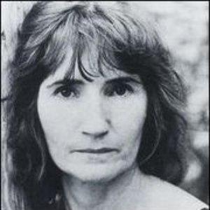 Image for 'Hazel Dickens'