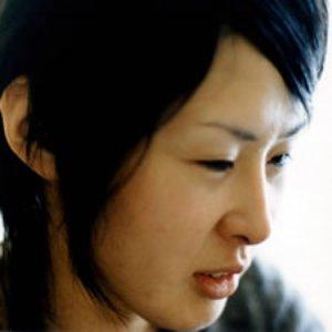 Image for '西山豊乃'