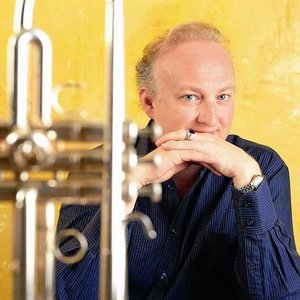 Imagen de 'Orchestre Paul Kuentz, Eric Aubier'