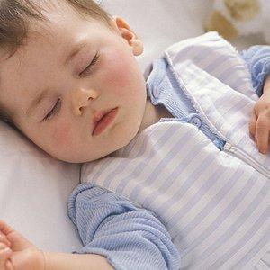 Image for 'Sleep Baby Sleep'