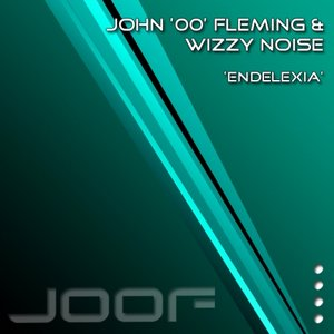 Image for 'John 00 Fleming ft. Wizzy Noise'
