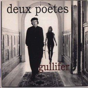 Image for 'Gullifer'