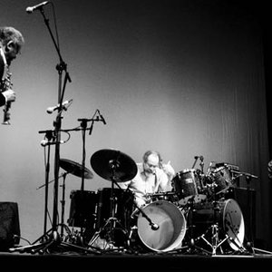 Image for 'Anthony Braxton, William Parker & Milford Graves'