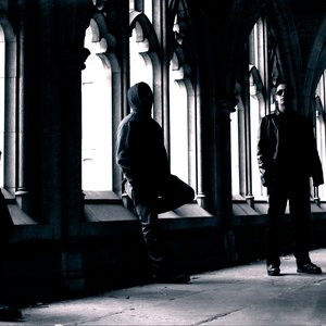 Bild för 'Forlorn Path'