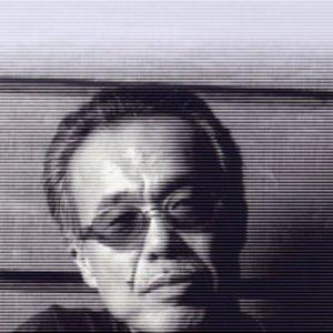 Image for 'Sugimoto Masato'