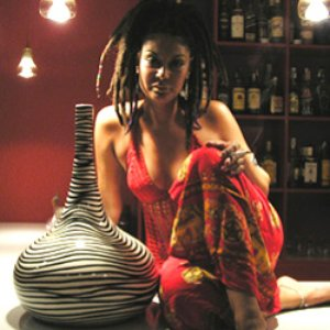 Image for 'La Negra'