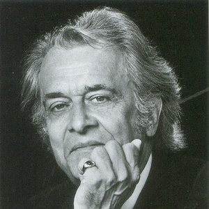 Image for 'Orchestre Symphonique Mav de Budapest, Kurt Redel'
