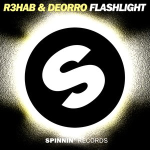 Image for 'R3hab & Deorro'