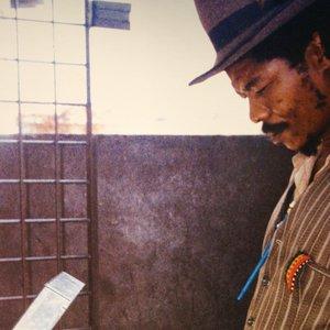 Bild für 'Prince Jazzbo'